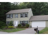 25 Deerfield Ct Rochester NH, 03868