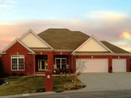 3635 Cleary Drive Paducah KY, 42001