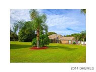 390 Country Circle Dr E Port Orange FL, 32128