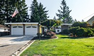 28210 27th Ave S Federal Way WA, 98003