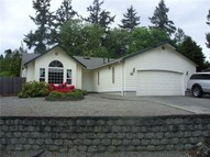 10 Tulalip Way La Conner WA, 98257