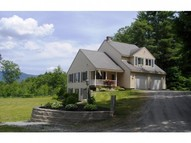 1724 Route 114 North Sutton NH, 03260