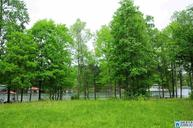 Lot 22 Paradise Point Dr 22 Double Springs AL, 35553