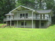 9861 Double Island Rd Green Mountain NC, 28740
