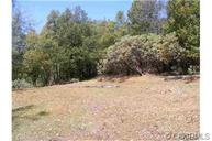Lot 2 Brockman Mill Road Jackson CA, 95642