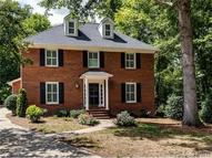 3824 Ayscough Road Charlotte NC, 28211