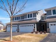 5034 Archer Lane N Plymouth MN, 55446