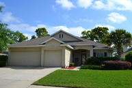 2858 Pebblewood Ln Orange Park FL, 32065