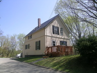 4 Fitch Court Windsor VT, 05089