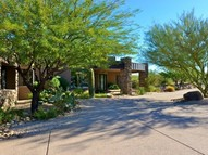 1276 W High Plain Place Oro Valley AZ, 85755