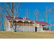 3248 Tree Line Dr Baneberry TN, 37890