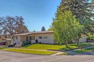 1500 Pacific Terrace Klamath Falls OR, 97601