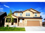 2006 81st Ave Ct Greeley CO, 80634