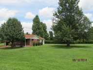 106 Barber Drive Clinton KY, 42031