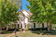 390 Glendower Place Franklin TN, 37064