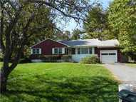 24 Colonial Road Monticello NY, 12701