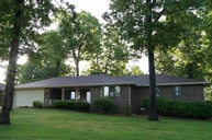 1703 Brentwood Drive Dr Mountain Home AR, 72653