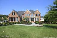 15119 Ganley Road Boyds MD, 20841