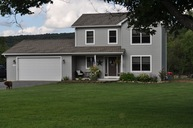 7369 Hunters Creek Rd Holland NY, 14080