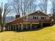 344 Longs Chapel Road Weaverville NC, 28787