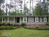 3660 Lake Shore Loop Ext Martinez GA, 30907