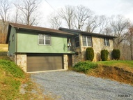 248 Old Soap Hollow Road Johnstown PA, 15905