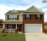 515 Eagles Rest Drive 0104 Chapin SC, 29036