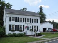 4619 County Highway 14 Franklin NY, 13846