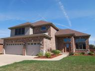 14111 Churchill Drive Homer Glen IL, 60491