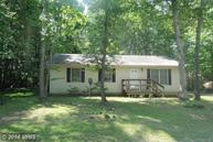 767 Crazy Horse Trail Lusby MD, 20657