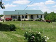 1905 Mud Splash Road Glendale KY, 42740