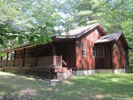 21 Camp Adventure Rd. Kerhonkson NY, 12446