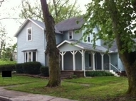 584 N Seminary Street Roanoke IN, 46783