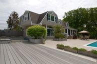 109 Waterview Drive Sound Beach NY, 11789