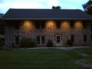 29 Pleasant Hill Rd Deerfield NH, 03037