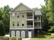 3458 Blue Jay Pass Fort Mill SC, 29708