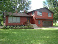 4633 Mill Road Red Wing MN, 55066