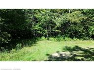 Lot 34 Lilly Drive Newport ME, 04953
