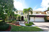 17593 Middle Lake Drive Boca Raton FL, 33496
