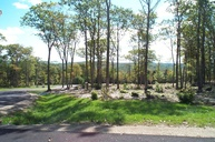 Lot 4 Pinnacle Drive Rockport ME, 04856