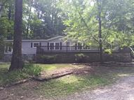 3749 Old Coopertown Rd Springfield TN, 37172
