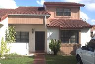 1015 South West 124th Ct Miami FL, 33184