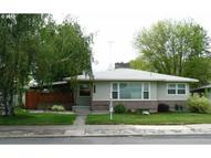 3375 9th Dr Baker City OR, 97814