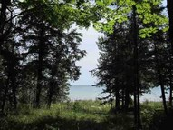 17167 N Cathead Bay Drive Northport MI, 49670