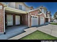10456 S Sage Vista Way W South Jordan UT, 84095