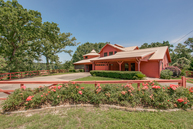 195 Highview Circle Streetman TX, 75859
