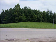 0 State Road 66 Richland IN, 47634