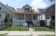 2166 North Meade Avenue Chicago IL, 60639