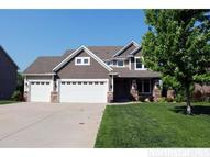 6239 W Shadow Lake Drive Lino Lakes MN, 55014