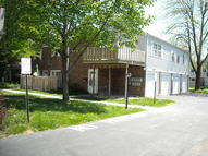 8286 Sobax Dr Indianapolis IN, 46268
